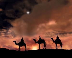 camels-magi-star-christmas-story
