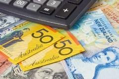 tax write-off $5000