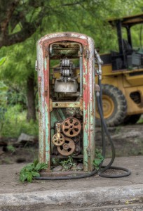 old-petrol-pump