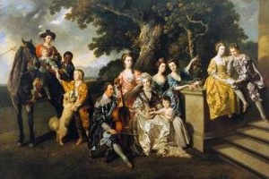 a-portrait-of-sir-william-young-and-his-large-family-johann-zoffany