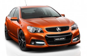 holden-vf-commodore-ssv-