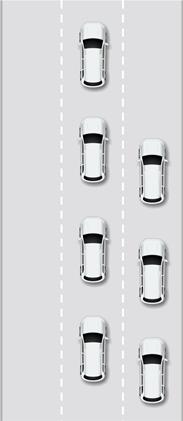 2-lane