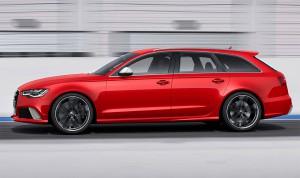 2014-Audi-RS6-Avant