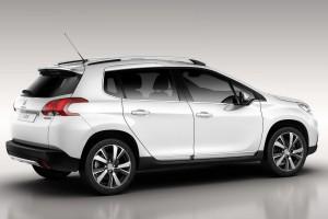 2014-Peugeot-2008