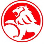 holden_logo_01