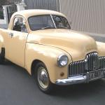 1950-48-215 Holden-ute 001