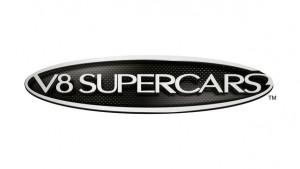 v8sc_2013_logo1