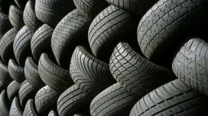 wheels_n_tyres_tyre_types