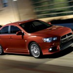 Mitsubishi-Lancer-Evolution-GSR-Picture