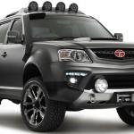 Tata-Tuff-Truck-Front-3-4finalW