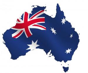 australian_flag_3