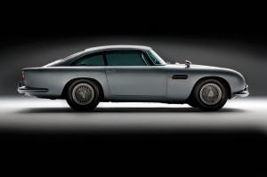 Aston-Martin-DB5-3