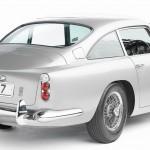 Aston_Martin_DB5_007JB_Goldfinger