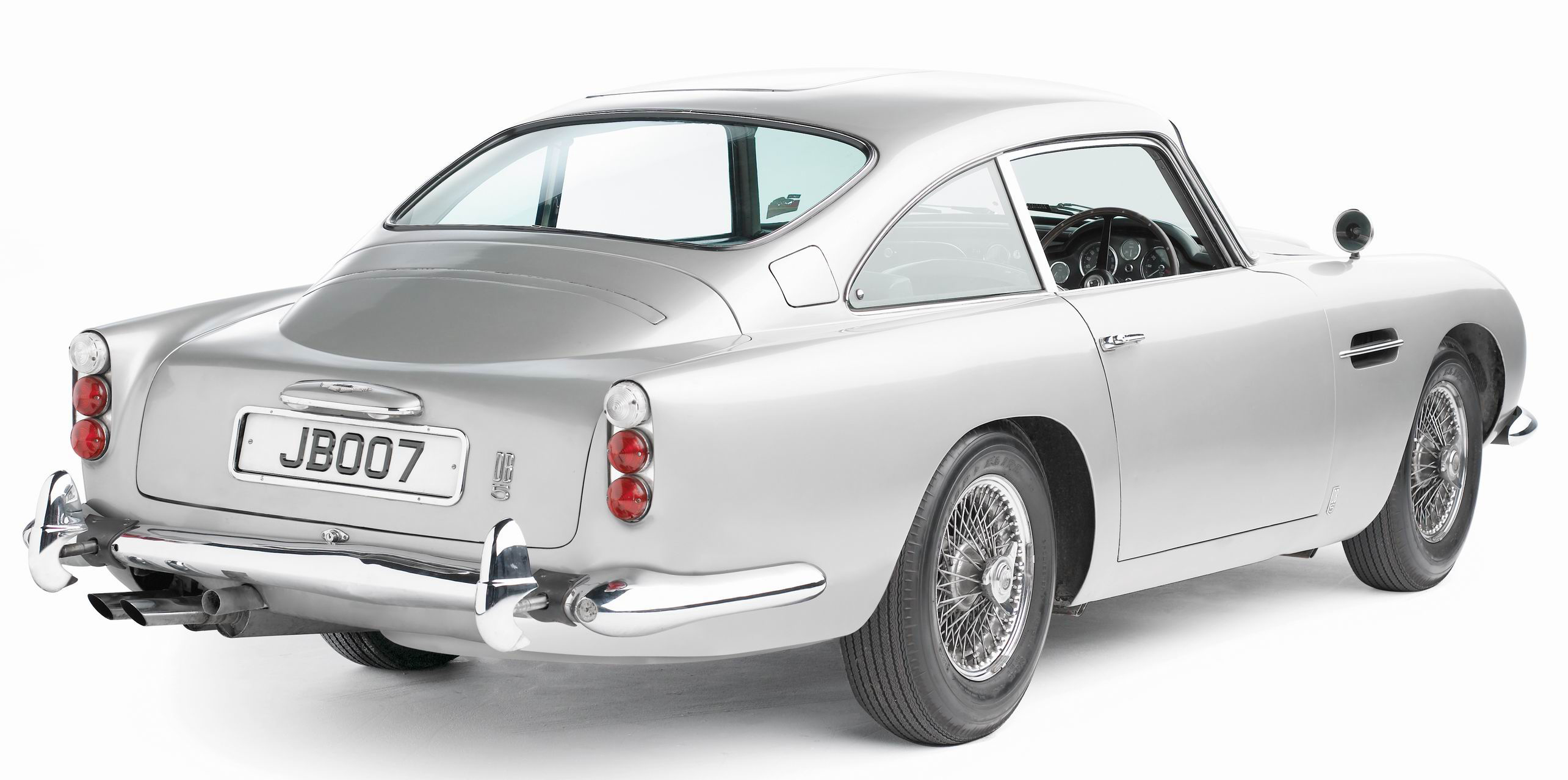 classic cars aston martin db5. Black Bedroom Furniture Sets. Home Design Ideas