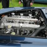 Aston_Martin_DB5_engine