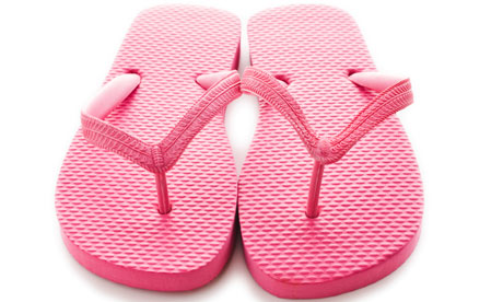 Pair-pink-flip-flop-007