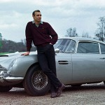 Sean_Connery_with_1964_Aston_Martin_DB5