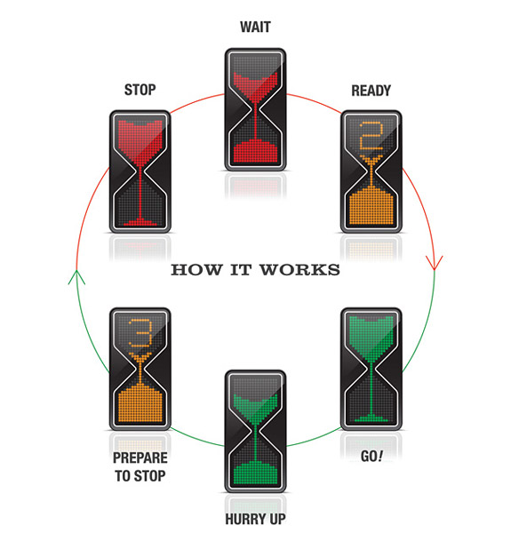 sand-glass-traffic-lights-3