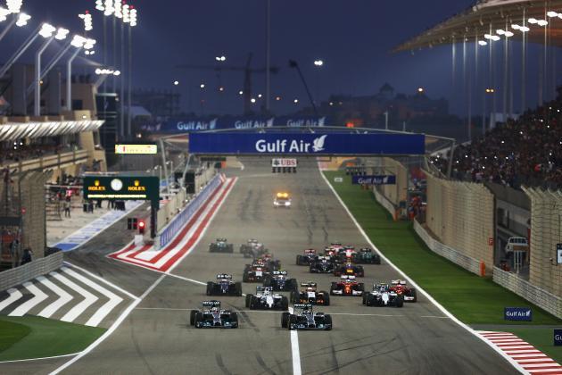 bahrainf1