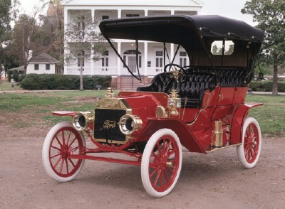 1908-1927-ford-model-t-1
