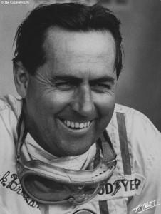 Brabham_67_france_01_bc