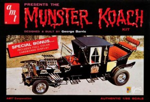 amt-munster-koach-car-model-kit