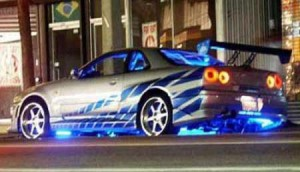 canada_street_racer