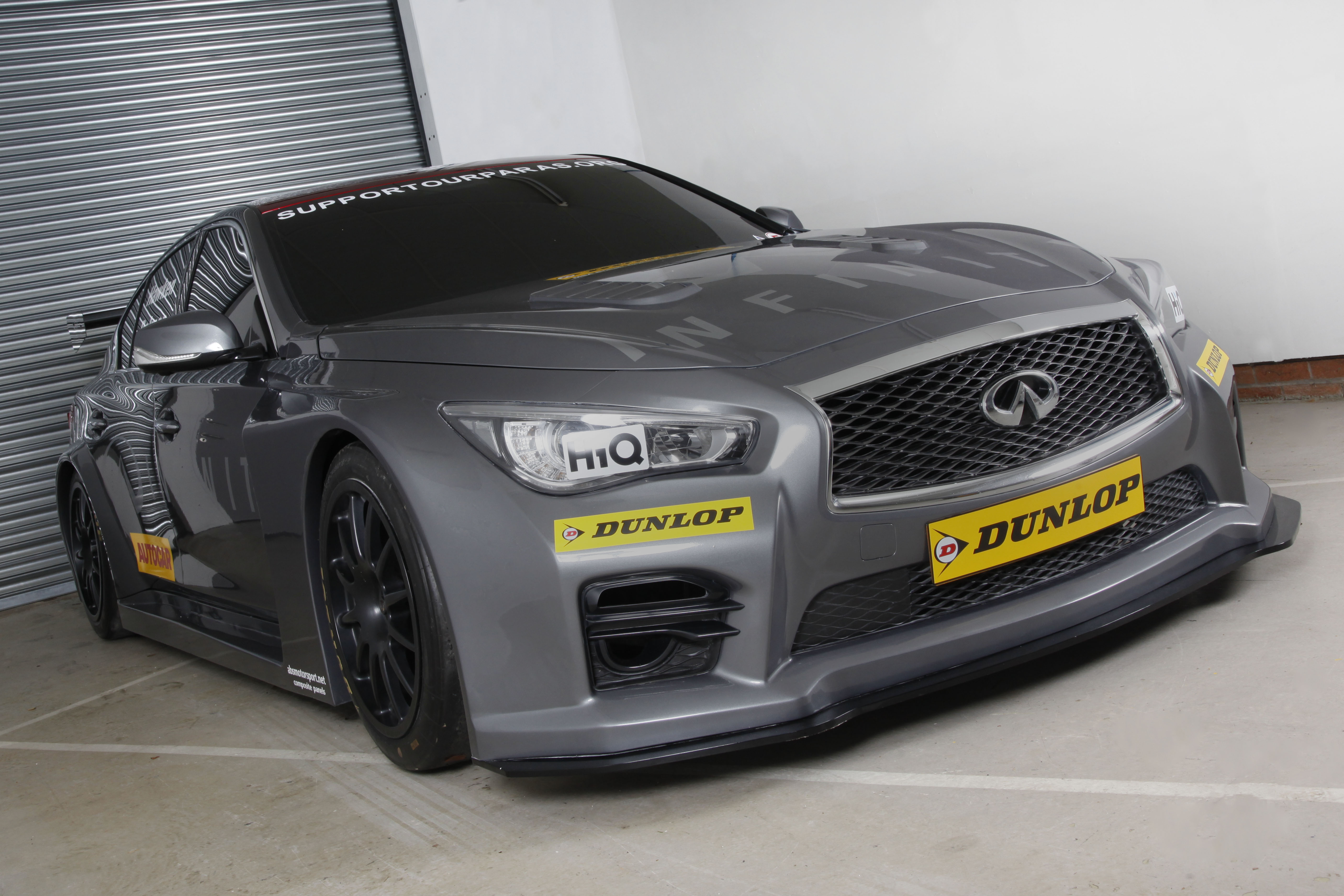 mats cars speed limite floor infiniti infinity top limited