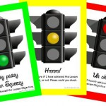 traffic_lights_poster_image
