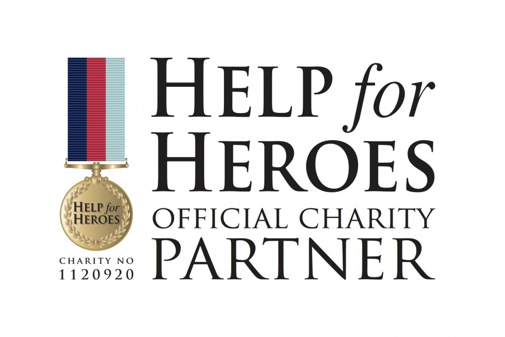 H4H CHARITY_PARTNER[1]