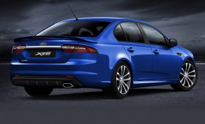 2015_ford_falcon_xr6_02_1-0814-mc 819x819