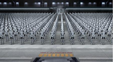 I_Robot_2