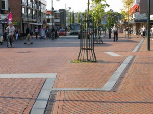 shared-space-in-haren-(nl)