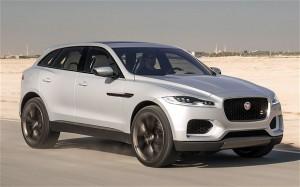 Jaguar-C-X17-1_jpg_2723753b