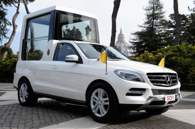 Mercedes-Benz-Popemobile-01-626x416