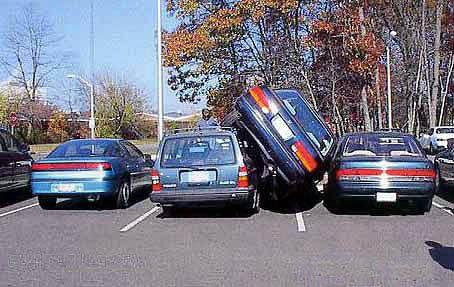bad-parking-7132531