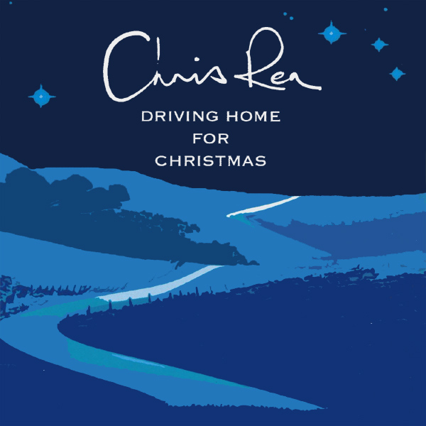 chris-rea-driving-home-for-christmas-1