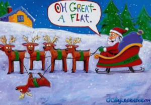 funny-christmas-card-ideas