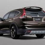 2016-Honda-CRv