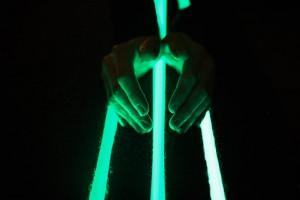 11-glowing-lines-roosegaarde-1600.jpg__1600x0_q69_crop-scale crop_subsampling-2