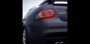 r8-grey-rear-lights