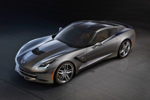 2014_chevrolet_corvette-stingray_coupe_base_fq_oem_1_300