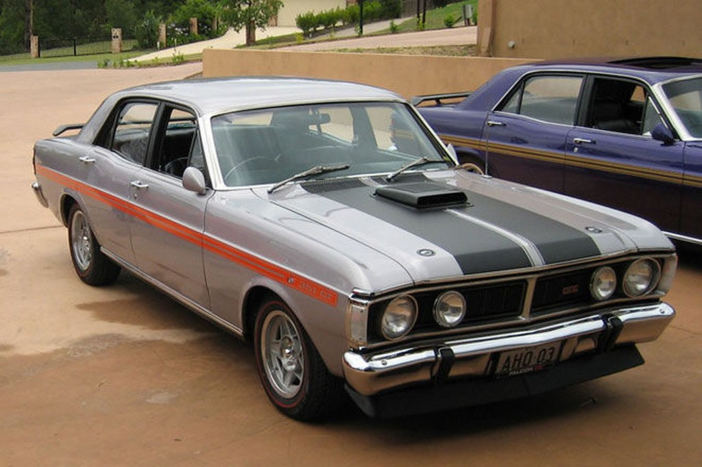 1971-ford-falcon-xy-gt-ho-phase-3-sedan