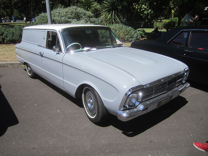 800px-1964_Ford_Falcon_XM_Panel_Van