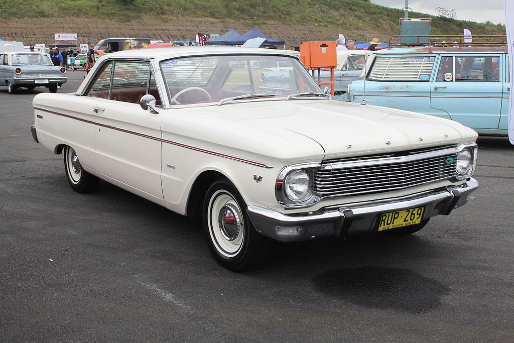 Ford_Falcon_XP_Deluxe_Hardtop_(23474550431)