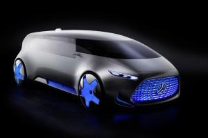 tokyo-motor-show-2015-concept-cars MB Vis T