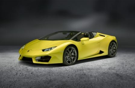 454795_Huracan Spyder RWD 3-4 Front
