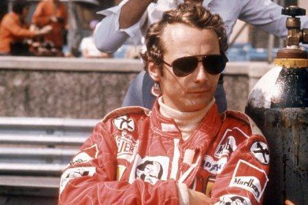 più nuovo di vendita caldo offrire sconti 2019 prezzo all'ingrosso Niki Lauda.
