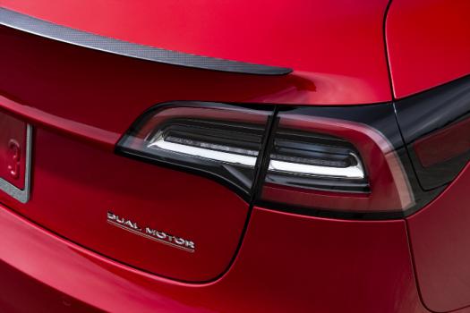 Tesla Model 3 Pricing Confirmed For Australia