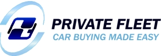 Private Fleet - Car Broker | Buying A New Car | Car Buying Service | New Cars